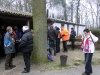 2011-01-29_kohlfahrt_003