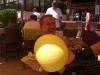 2010-06-18_malle_034
