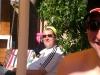 2010-06-18_malle_067