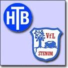 harpstedter-tb-vfl-stenum-ah.jpg