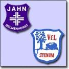 tv-jahn-delmenhorst-vfl-stenum-ah.jpg