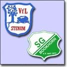 VfL Stenum AH - SG Bookhorn