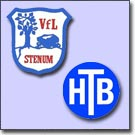 vfl-stenum-ah-tb-harpstedt.jpg