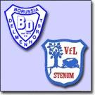 borussia-vfl-stenum-ah.jpg