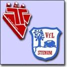 TuS Vielstedt - VfL Stenum AH