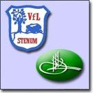 VfL Stenum AH - KSV Hicretspor