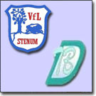 VfL Stenum AH - Delmenhorster TB