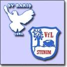 SV Baris III - VfL Stenum AH