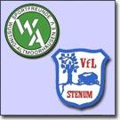 SF Wüsting II - VfL Stenum AH