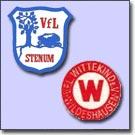 VfL Stenum AH - VfL Wildeshausen