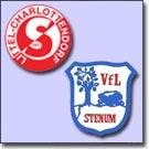 SF Littel - VfL Stenum