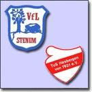 vfl-stenum-ah-tus-hasbergen