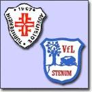 TV Adelheide - VfL Stenum