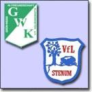 GW Kleinenkneten - VfL Stenum
