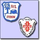 VfL Stenum - TV Adelheide