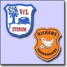 VfL Stenum IV - Kickers Ganderkesee II
