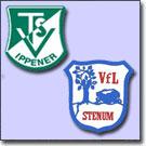 TSV Ippener