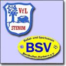VfL Stenum IV - BSV Benthullen