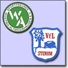 sf-wuesting-vfl-stenum