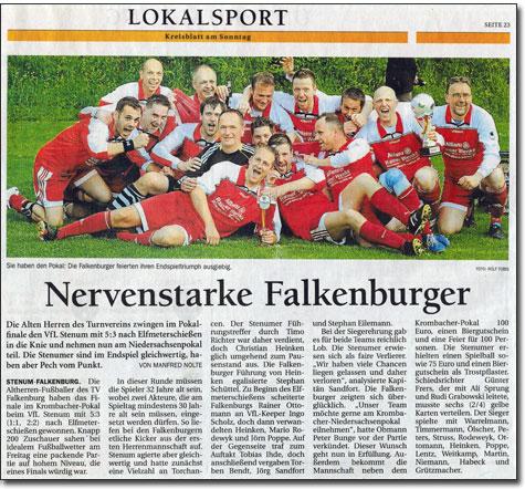 dk-pokalfinale