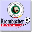 Krombacher Kreispokal