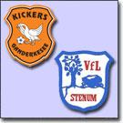 Kickers Ganderkesee - VfL Stenum