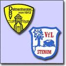 delmenhorster-bv-vfl-stenum
