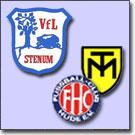VfL Stenum - SG Hude/Munderloh