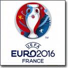 euro-2016-tippmeisterschaft