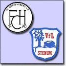 fc-hockensberg-vfl-stenum