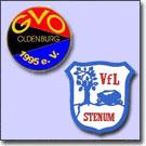gvo-oldenburg-vfl-stenum