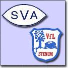 sv-achternmeer-vfl-stenum