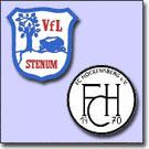 vfl-stenum-fc-hockensberg