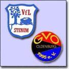 vfl-stenum-gvo-oldenburg