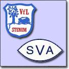 vfl-stenum-sv-achternmeer