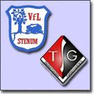 vfl-stenum-tsg-seckenhausen